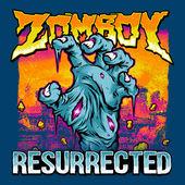 Zomboy – Resurrected – 2 Pre-order Singles [iTunes Plus AAC M4A] (2015)