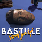Bastille – Good Grief – Single [iTunes Plus AAC M4A] (2016)