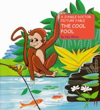 The Cool Pool