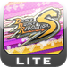 DanceDanceRevolution S Lite (EU)