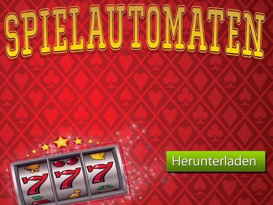 online casino ca kostenlose spielautomaten