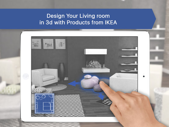 Room Design Ipad App Creditrestore Us