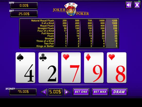 online casino dealer hiring philippines