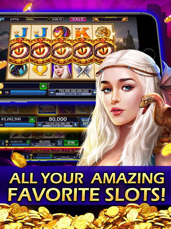 online casino gambling site casino slot online english