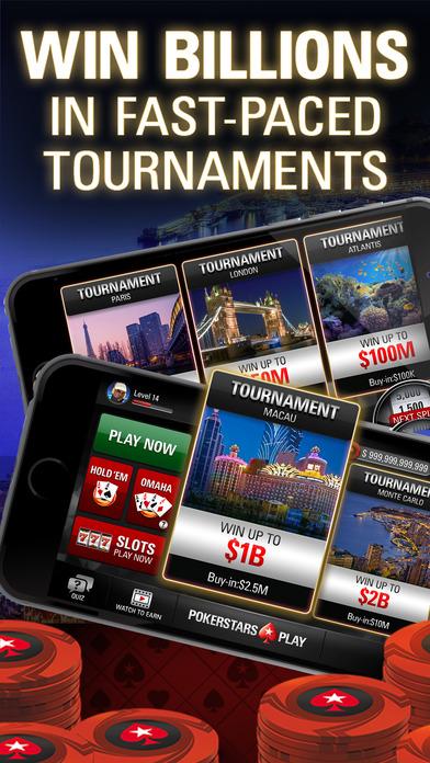 gambling slots online stars games casino