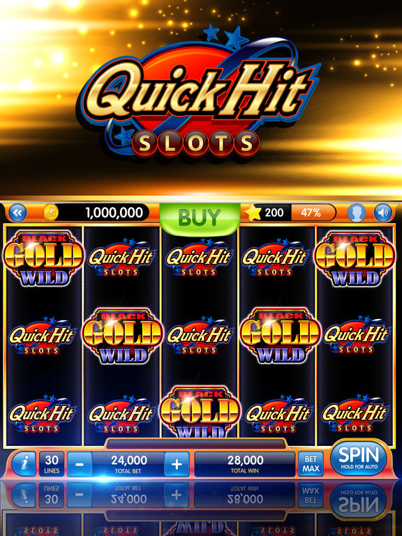 Free to Play Aristocrat Slot Machine Games