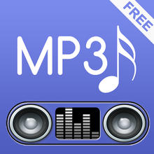 MP3 Music Downloader Free - Free Player for SoundCloud - iOS Store App Ranking and App Store Stats