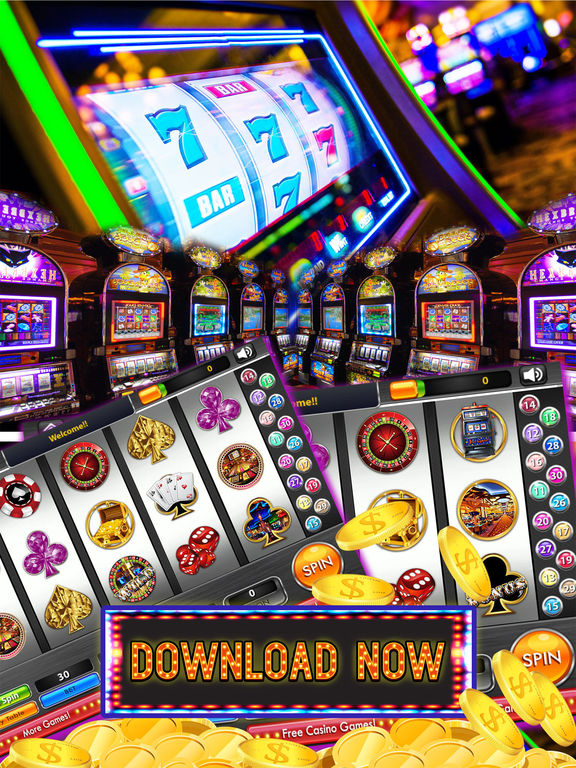 jackpot party casino free coins iphone