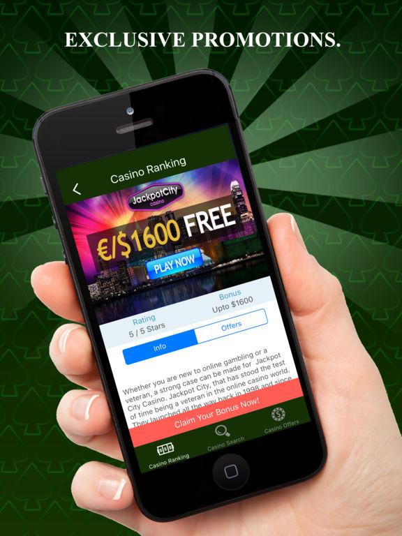 online casino list online casino app