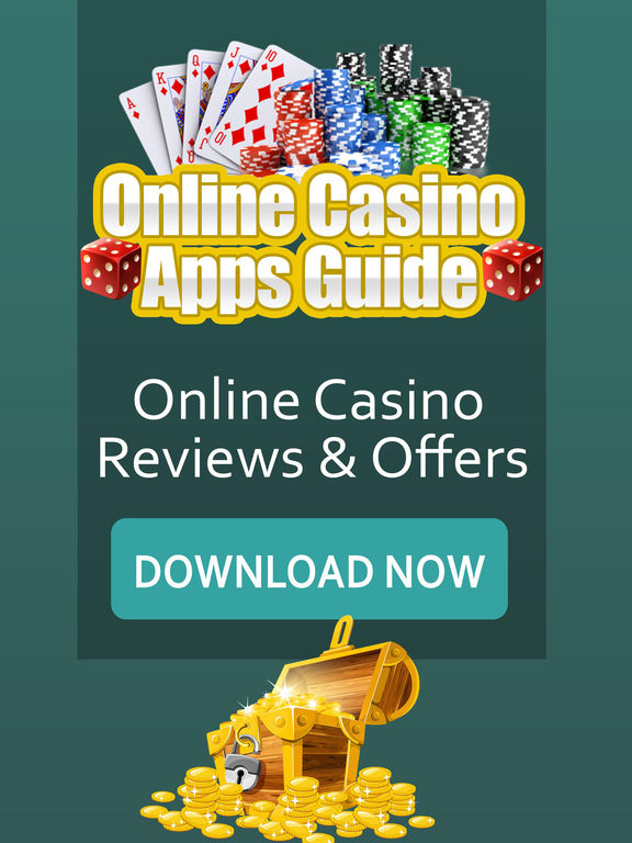 online casino reviews onlinecasino bonus