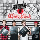 5 Seconds of Summer – Good Girls (EP) [iTunes Plus AAC M4A] (2014)
