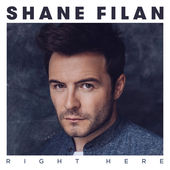 Shane Filan – Me and the Moon – Pre-order Single [iTunes Plus AAC M4A] (2015)