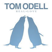 Tom Odell – Real Love – Single [iTunes Plus AAC M4A] (2014)