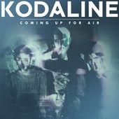 Kodaline – Ready – Pre-order Single [iTunes Plus AAC M4A] (2015)