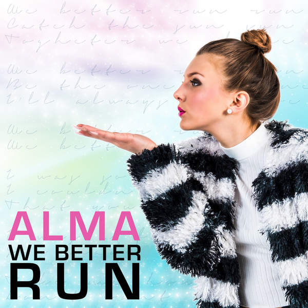 alma christian singles At alma college, we'll help you chart a path for your future if you don't graduate on time following the plan for your major, we'll pay your tuition for an extra termyou read that right — it's our commitment to you.