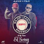 Alexis & Fido – Si No Tiene el Swing – Single [iTunes Plus AAC M4A] (2016)