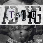 AD – Thug (feat. YG) – Single [iTunes Plus AAC M4A] (2016)