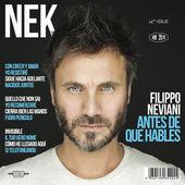 Nek – Antes De Que Hables (2015) [iTunes Plus AAC M4A]