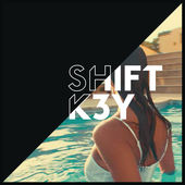 Shift K3Y – I Know (Remixes) [iTunes Plus AAC M4A] (2014)