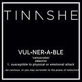 Tinashe – Vulnerable (feat. Travis Scott) – Single [iTunes Plus AAC M4A] (2015)