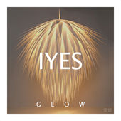 IYES – Glow – Single [iTunes Plus AAC M4A] (2015)