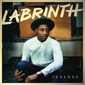 Labrinth – Jealous – Single [iTunes Plus AAC M4A] (2014)