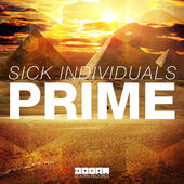 Sick Individuals – Prime – Single [iTunes Plus AAC M4A] (2015)