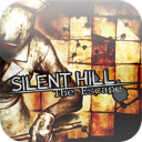 SILENT HILL The Escape (EU) mobile app icon