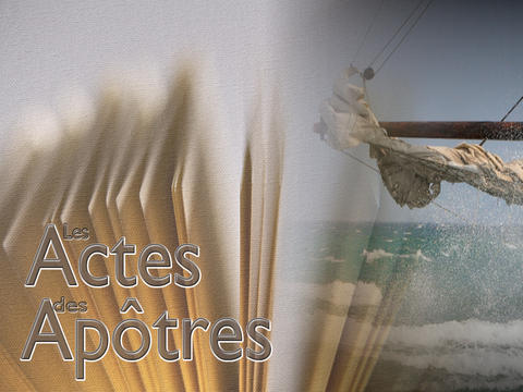-Biblios-