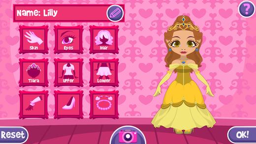 My fairy tale crea e decora la tua casa delle bambole - Crea la tua casa ...