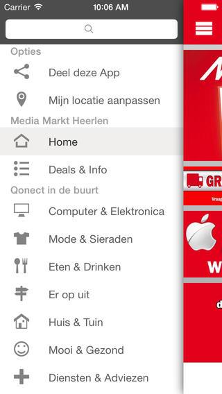 Media Markt Heerlen