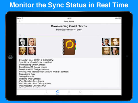how to stop auto sync on itunes ipad