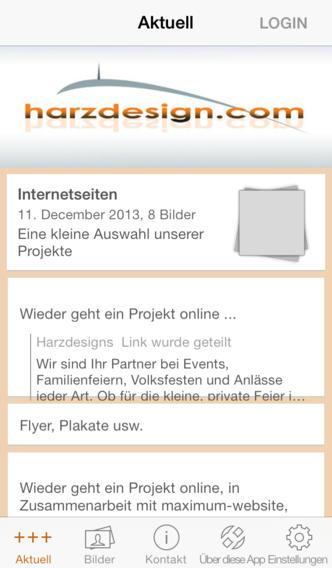 Harzdesign.com