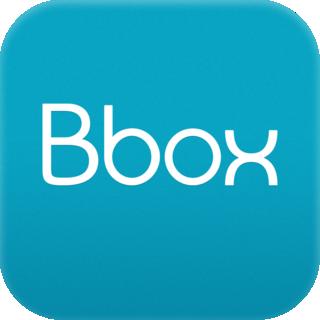 messagerie vocale bbox pour iphone ipod touch et ipad dans l app store sur itunes. Black Bedroom Furniture Sets. Home Design Ideas