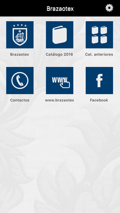 download Brazaotex apps 1