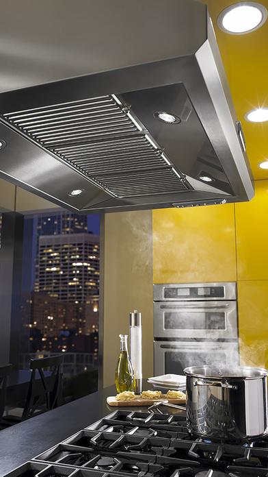 Küchendesign: Pläne, Renovierung & Zubehör by Shaman Machine ...