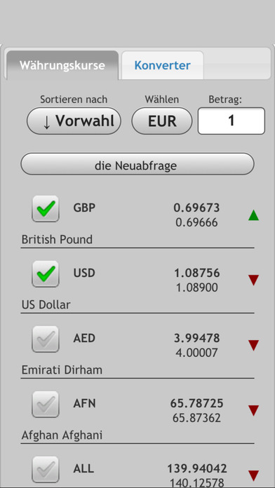 GBP bis USD. GBP USD Umwandlung heute ist 1, Pfund Sterling ist die Währung von Großbritannien und US-Dollar die Währung auf Vereinigte Staaten.