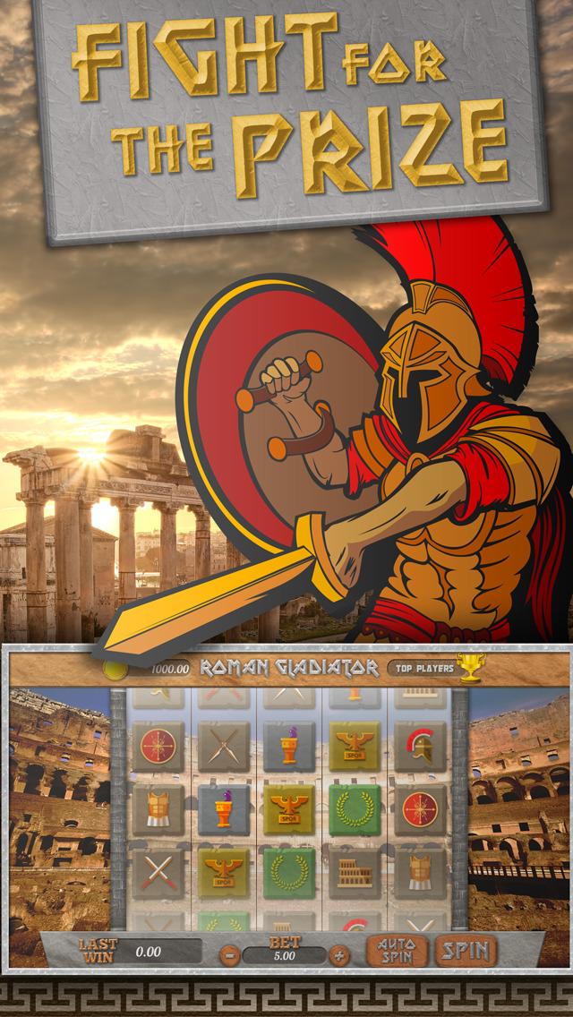 Играть бесплатно в игровые автоматы apex как выиграть на автоматах в казино