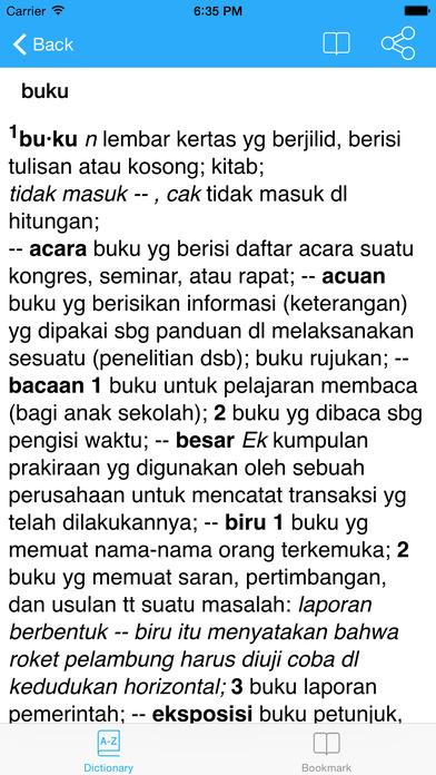 Download Kamus Bahasa Arab Indonesia Untuk PC Gratis