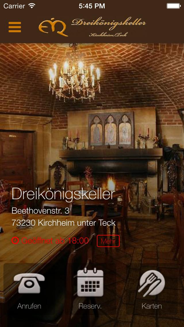 download Dreikönigskeller apps 2