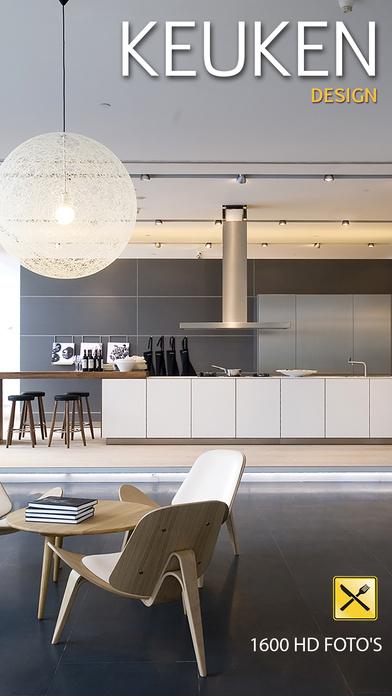Keukens Zweeds Design :  KEUKEN Interior Designs Plannen, Verbouwen & Accessoires