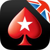 PokerStars Poker - Texas Holdem - UK