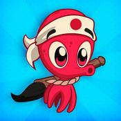 Giant Soul Interactive - Apprendre le Japonais avec Tako