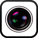 Момент фото редактор для шарж эффектов и цветные