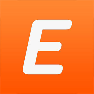eventbrite local events fun things to do near me event planner on the app store on itunes. Black Bedroom Furniture Sets. Home Design Ideas