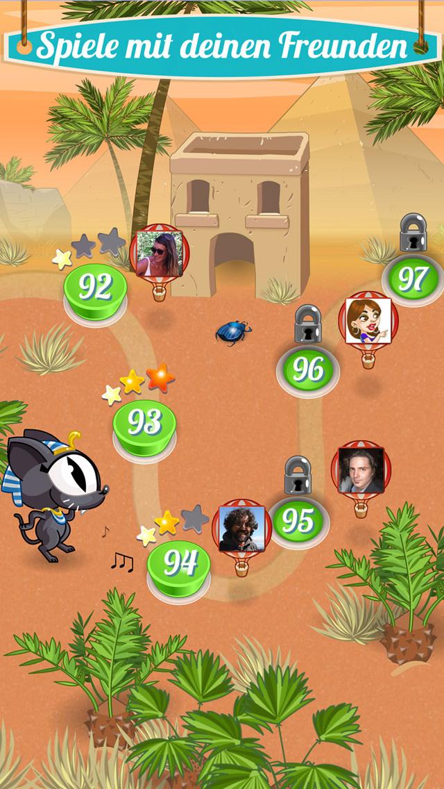 Screenshot 4 El Diego