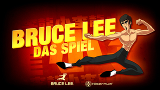Bruce Lee: Das Spiel iOS Screenshots