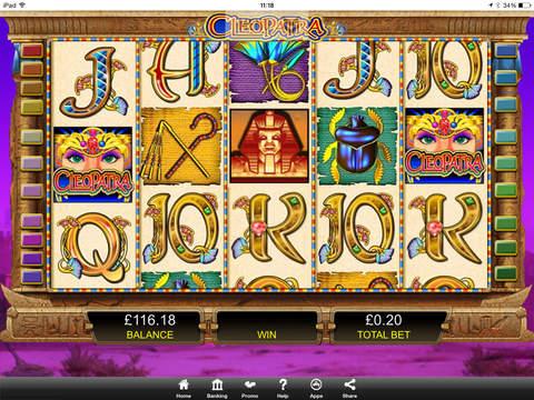 Slots online spelen ladbrokes