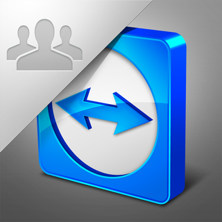 how to use teamviewer for meetings