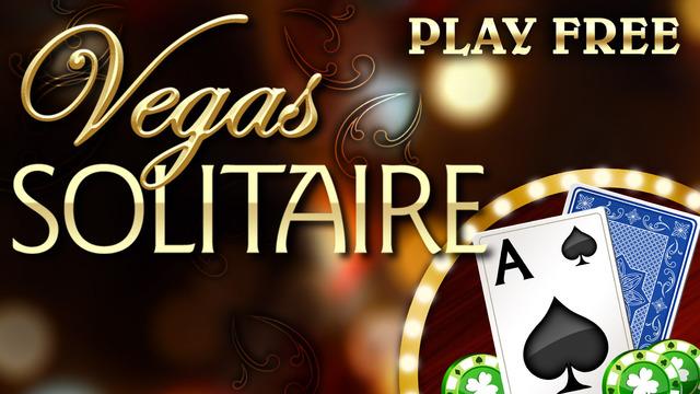 roulette zahlen vorhersagen